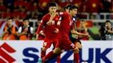 Ba cầu thủ Việt Nam tiến bộ nhất sau năm 2018