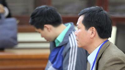 Luật sư vụ án chạy thận bất ngờ tuyên bố 'sốc': Có chứng cứ về việc đầu độc giết người!