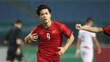 Tiết lộ: Công Phượng khước từ CLB hạng 2 Pháp để tới Incheon United