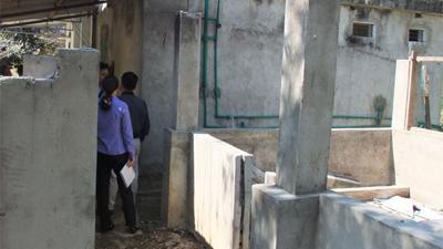 Công an tạm giữ thêm cậu và mợ của nghi phạm sát hại nữ sinh viên đi giao gà ở Điện Biên