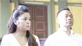 Vụ ly hôn vợ chồng vua cafe Trung Nguyên: Bà Thảo không rút đơn, đòi chia 51% cổ phần Trung Nguyên