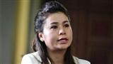 Luật sư của bà Lê Hoàng Diệp Thảo ngâm thơ tại tòa