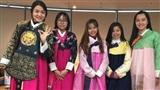 Điều gì hấp dẫn giới trẻ chọn học ngành Ngôn ngữ Hàn Quốc?