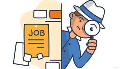 7 kỹ năng cần có để tìm một công việc tốt