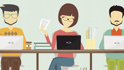 6 điều nên biết trước khi trở thành freelancer
