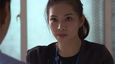 Lưu Đê Ly 'Chạy trốn thanh xuân': Tôi đang có sức ảnh hưởng lớn nên không dại gì mà chửi phóng viên