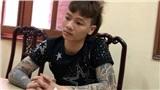 Thông tin bất ngờ: Khi công an khám nhà, 2 cô gái nhận là vợ Khá Bảnh