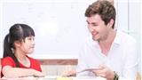Nâng cao sự tự tin và năng lực cho học sinh thi vào trường, lớp chuyên ngoại ngữ