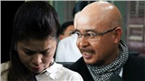 Tòa đính chính mức án phí kỷ lục trong vụ ly hôn Trung Nguyên