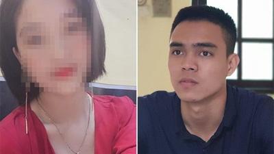 Trước khi nhảy cầu tự tử, nữ sinh lớp 12 nghi bị cưỡng hiếp liên tục đăng tải trạng thái buồn chán trên trang cá nhân
