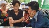 Cuộc đối thoại cuối cùng của nữ sinh nghi bị hiếp dâm rồi nhảy cầu tự tử ở Bắc Ninh