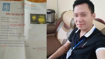 Chính thức khởi tố, bắt tạm giam thầy giáo xâm hại nữ sinh lớp 8 đến mang thai ở Lào Cai
