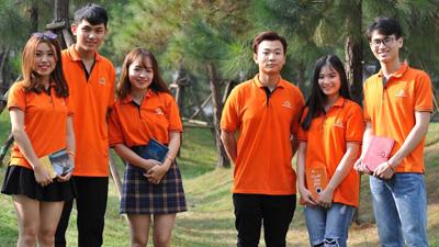 Trường ĐH duy nhất ưu tiên học bổng cho thí sinh có thành tích tại The Voice, Vietnam Idol, Vietnam's Next Top Model