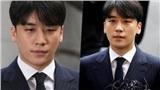 Cảnh sát tìm ra bằng chứng cho thấy Seungri chính là 'ông mối quan hệ tình dục' đứng sau hàng loạt buổi tiệc thác loạn