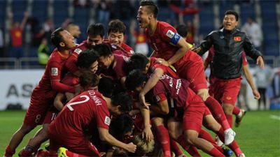 Rộ thông tin Việt Nam mua bản quyền King's Cup của Thái Lan với giá 'trên trời'