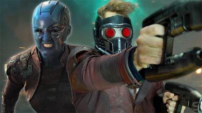 Avengers: Endame đã 'mở đường' cho Guardians of the Galaxy 3 như thế nào?