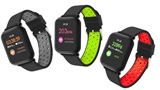 Smartwatch giá rẻ đang được giới trẻ đỏ mắt săn lùng do Thế Giới Di Động phân phối độc quyền