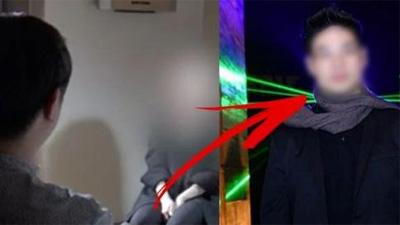 Nữ nạn nhân tiết lộ bị đánh thuốc mê, hãm hiếp và đe dọa bởi nhà đầu tư Thái Lan tại Burning Sun