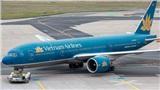 Chuyến bay quốc tế của Vietnam Airlines bị delay hơn 1 giờ đồng hồ để chờ… 1 vị khách?