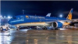 Vietnam Airlines thông tin chính thức việc chuyến bay quốc tế bị delay để chờ… 1 vị khách