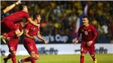 HLV Park Hang-seo: 'Chung kết King's Cup không ý nghĩa bằng việc thắng Thái Lan'
