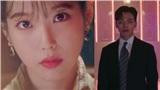 Yeo Jin Goo và IU vô cùng đẹp trai xinh gái trong teaser mới của phim 'Hotel Del Luna' nhưng đây mới là điều làm khán giả tò mò