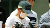 Gã chồng Hàn Quốc đánh vợ người Việt tới gãy xương nói gì trước khi trình diện trước tòa?