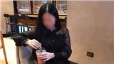 Công an truy tìm đối tượng phát tán clip 'nóng' của nữ nhân viên lễ tân tiệm Spa lên mạng xã hội