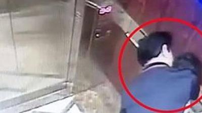 Cha mẹ bị hại xác nhận Nguyễn Hữu Linh không chạm vào vùng nhạy cảm