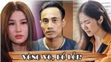 Xin lỗi thiếu 'thành tâm', sao Việt khiến fan càng thêm phẫn nộ