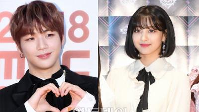 Kang Daniel thú nhận cảm xúc sau khi công khai hẹn hò Jihyo (TWICE): 'Mình thành tâm xin lỗi'