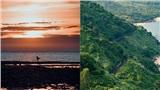 Không cần máy ảnh, phong cảnh Việt nam qua smartphone vẫn nao lòng thế này!