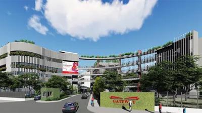 Hà Nội sẽ công bố danh sách 11 trường quốc tế, xử lý các cơ sở tự 'gắn mác'