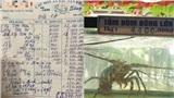 Đoàn du khách bức xúc vì hóa đơn hải sản hơn 85 triệu đồng, nhà hàng khẳng định không 'chặt chém'