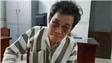 Dâm ô bé gái trong hẻm vắng, 'yêu râu xanh' 63 tuổi lĩnh 2 năm tù
