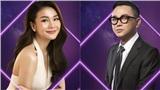 Lộ diện hai vị trí giám khảo của Hoa hậu Hoàn vũ Việt Nam 2019