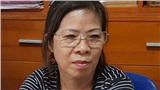 Vụ bé trai trường Gateway tử vong: Vì sao tội có thể tại ngoại nhưng bà Nguyễn Bích Quy bị bắt tạm giam?