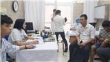 BV Bạch Mai bác bỏ thông báo kêu gọi các phóng viên tác nghiệp tại vụ cháy Rạng Đông đến khoa chống độc xét nghiệm thuỷ ngân trong máu