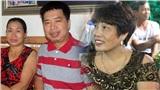 Bố mẹ tuyển thủ Việt Nam nói gì trước trận gặp Thái Lan?