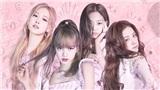 50 idol nữ Kpop được tìm kiếm nhiều nhất Youtube nửa đầu 2019: Jennie dẫn đầu áp đảo, các thành viên BlackPink thi nhau 'on top'