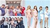 Cư dân mạng Hàn Quốc bức xúc, cho rằng Mnet 'phân biệt đối xử' giữa MAMAMOO và (G)-Idle, Oh My Girl