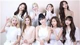 Không ai khác, ca khúc chủ đề comeback lần này của Twice được chính 'ông trùm' JYP chắp bút