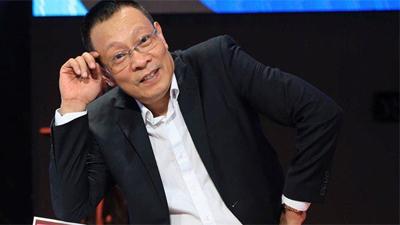 MC Lại Văn Sâm nhận nhiều show, thu nhập tăng cao sau khi nghỉ làm VTV