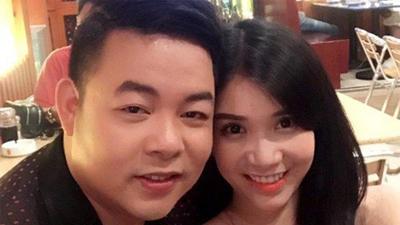 Quang Lê bất ngờ bày tỏ tình cảm với người yêu cũ, phản ứng của Thanh Bi lại gây tò mò