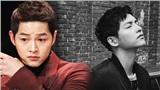 Song Joong Ki và câu chuyện 'sống xa Song Hye Kyo chẳng dễ dàng': Sụt cân xuống sắc, tâm trạng ủ dột, tránh né truyền thông