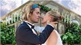Trước thời khắc diễn ra đám cưới với Hailey Baldwin, chia sẻ mới của Justin Bieber gây chú ý