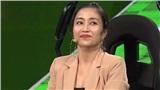 Bị chê làm lố trong Nhanh như chớp, Ốc Thanh Vân uất ức tuyên bố dừng chơi gameshow