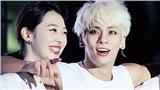 Loạt ảnh hiếm của Sulli - Jonghyun đứng cùng trên sân khấu: Ảnh còn đây mà người đã về đâu!