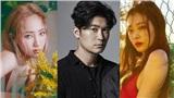 Choiza tiếp tục bị chỉ trích sau tâm thư gửi Sulli, Yeeun phản pháo với bình luận 'không cãi vào đâu được'