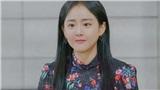 Ở tuổi 32, Moon Geun Young vẫn được truyền thông xướng danh 'em gái quốc dân'